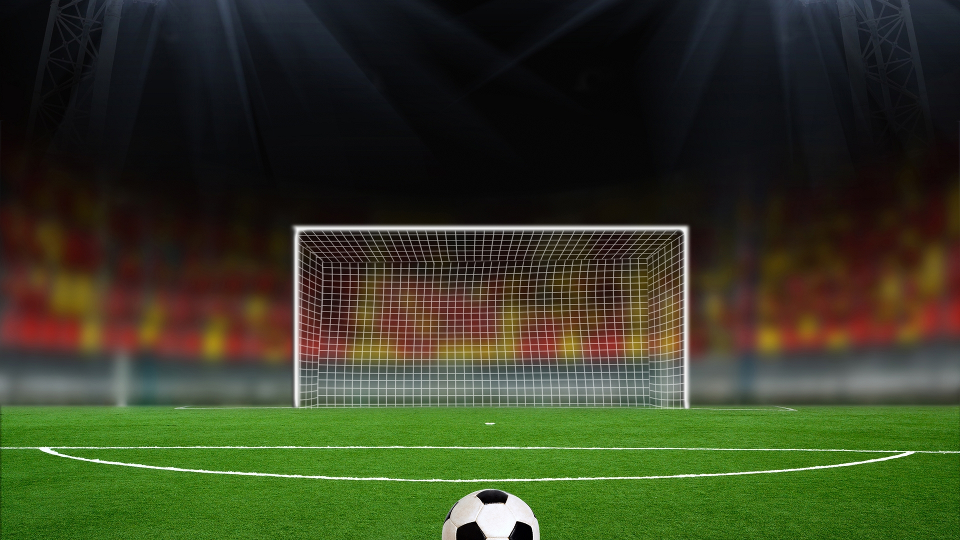 soccer desktop wallpaper 48948