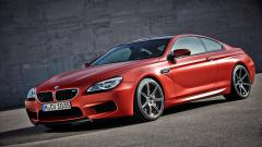 2015 BMW m6 Wallpaper 47405