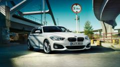 2015 BMW Wallpaper 47413