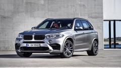 2015 BMW x5 Wallpaper 47406