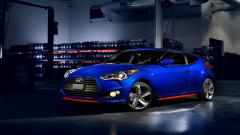 2015 Hyundai Veloster Turbo R Spec Wallpaper 47507