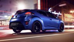 2016 Hyundai Veloster Rally Edition Wallpaper 47508