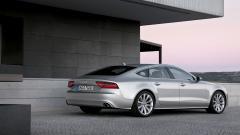 Audi Wallpaper 47366