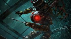 Bioshock Wallpaper 46836