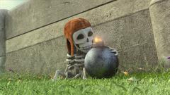 Clash of Clans Wallpaper 47420