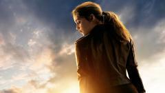Emilia Clarke Terminator Genisys Wallpaper 47364