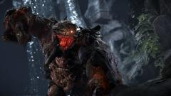 Evolve Wallpapers 48937