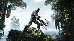 Fantastic Crysis Wallpaper 46360