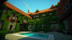 Minecraft Wallpaper 46707