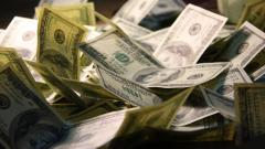 Money Wallpaper 46356