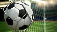Soccer Wallpaper 48951