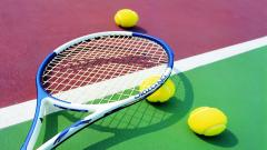 Tennis Computer Wallpaper Pictures 48956