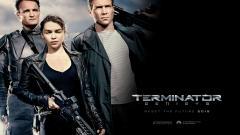 Terminator Genisys Wallpaper 47365
