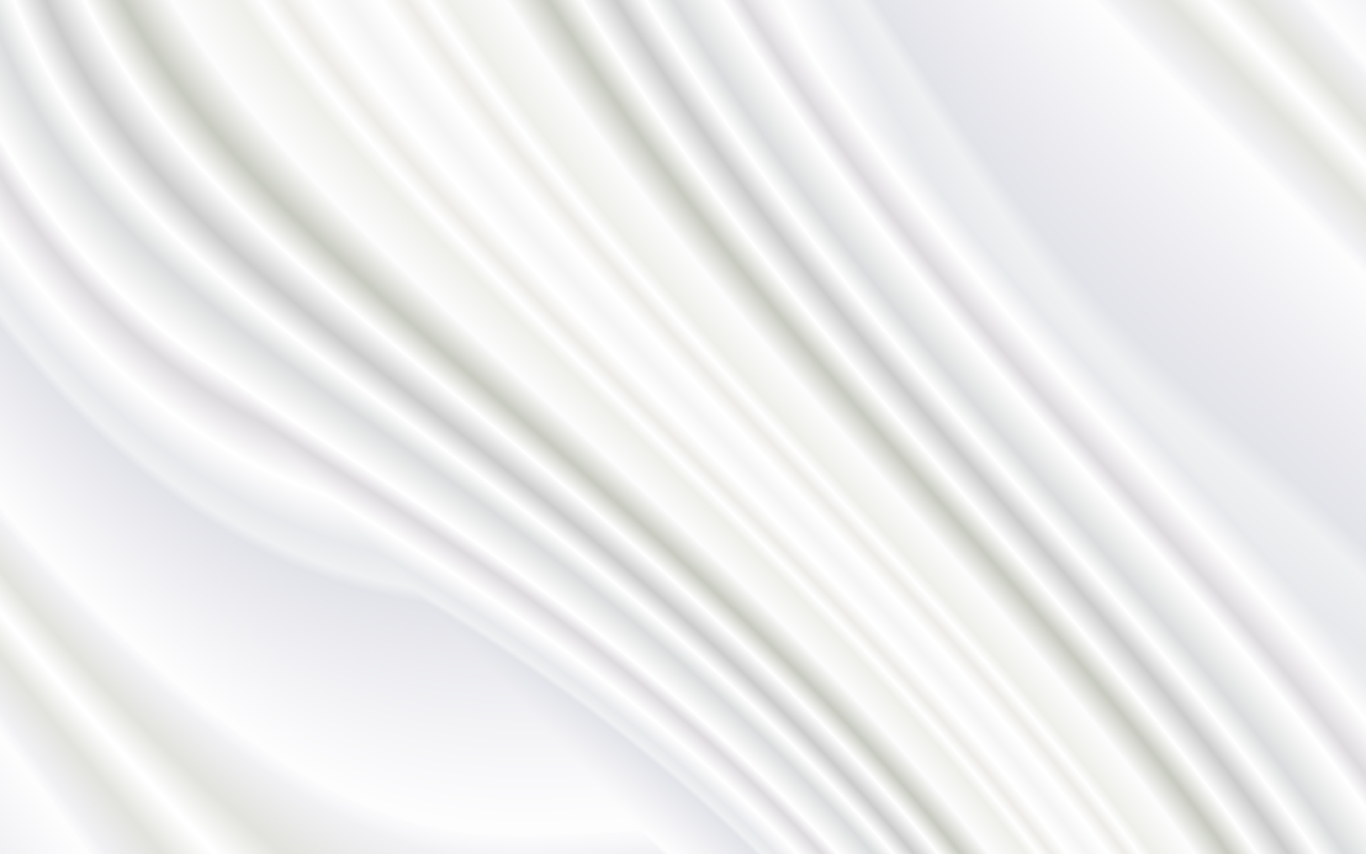 white abstract wallpaper 47835