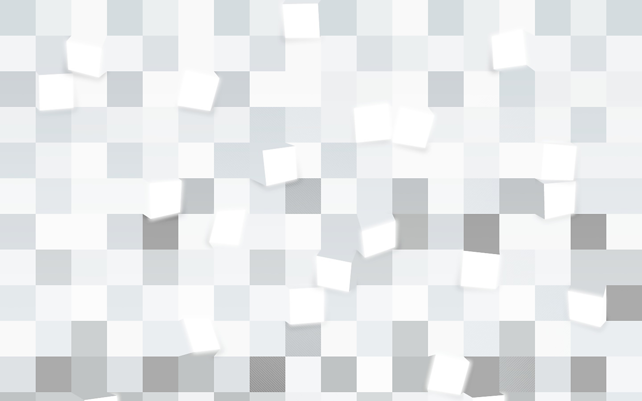 white abstract wallpaper 47836 2560x1600 px hdwallsourcecom