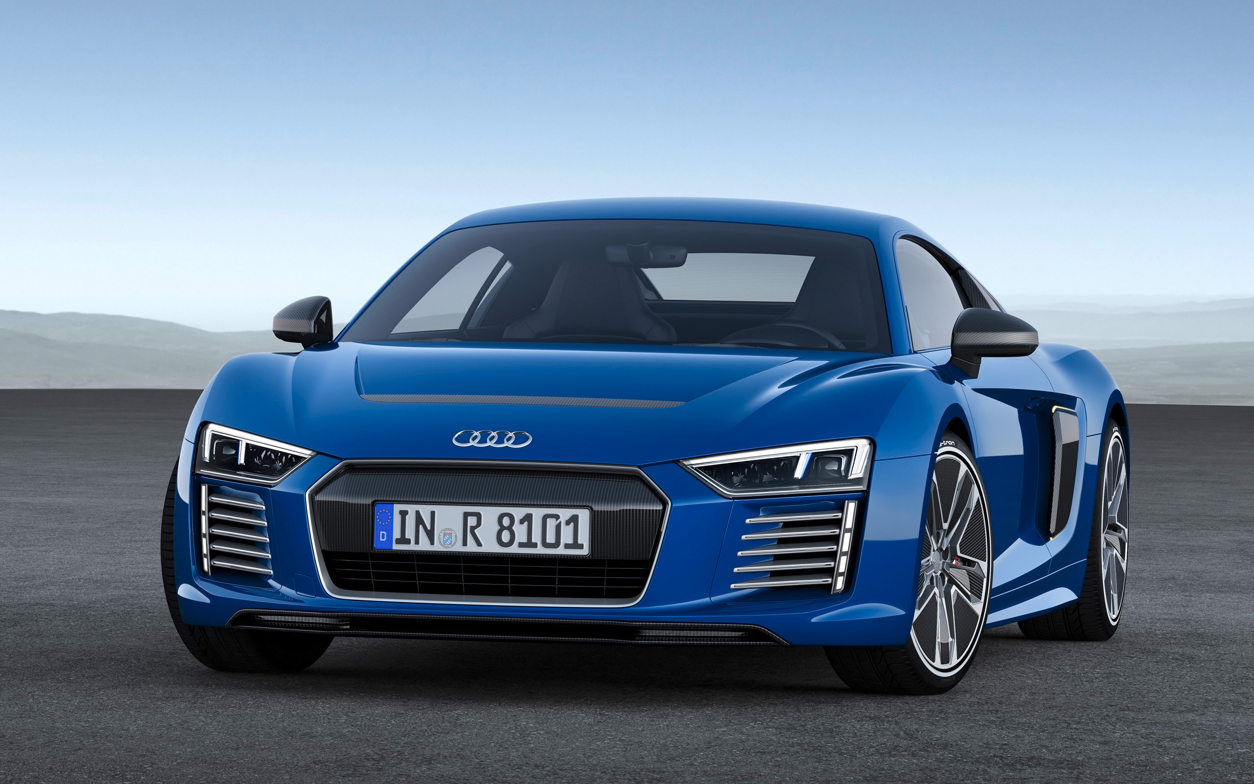 2016 audi r8 wallpaper background 48735