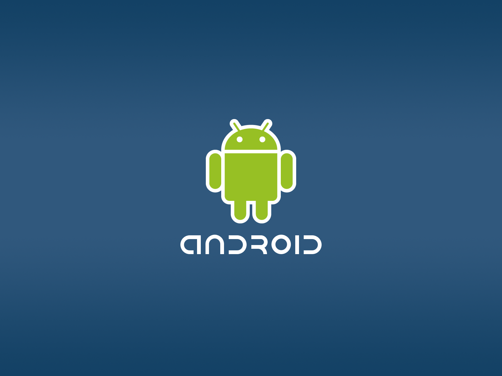 android logo wallpaper 45251