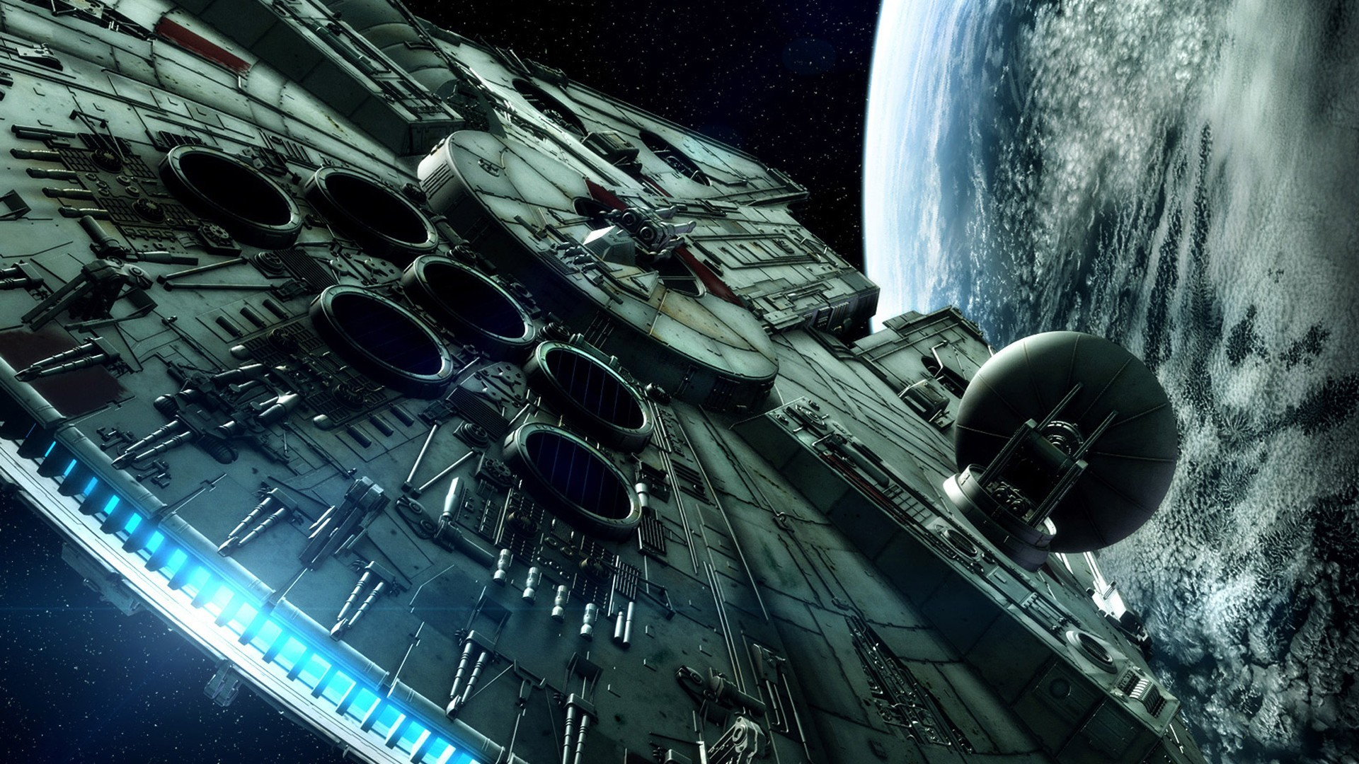 download awesome star wars wallpaper 45246 1920x1080 px