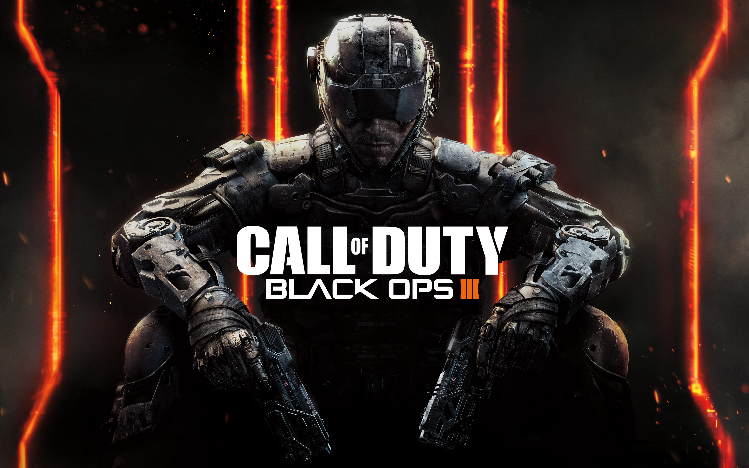 black ops 3 cover wallpaper 48916