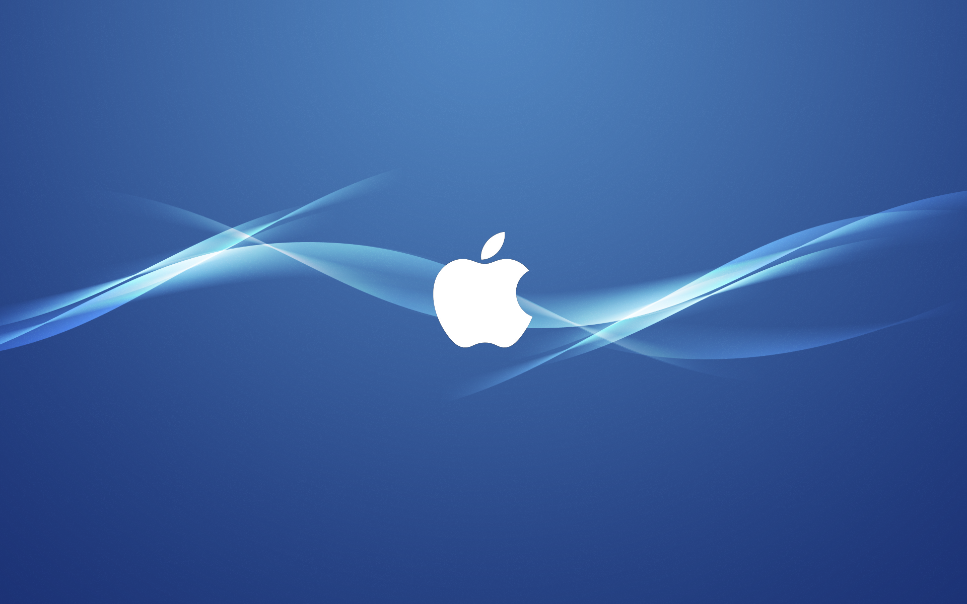 Beautiful Wallpaper Macbook Background - blue-apple-wallpaper-45215-46412-hd-wallpapers  Gallery_193264.jpg
