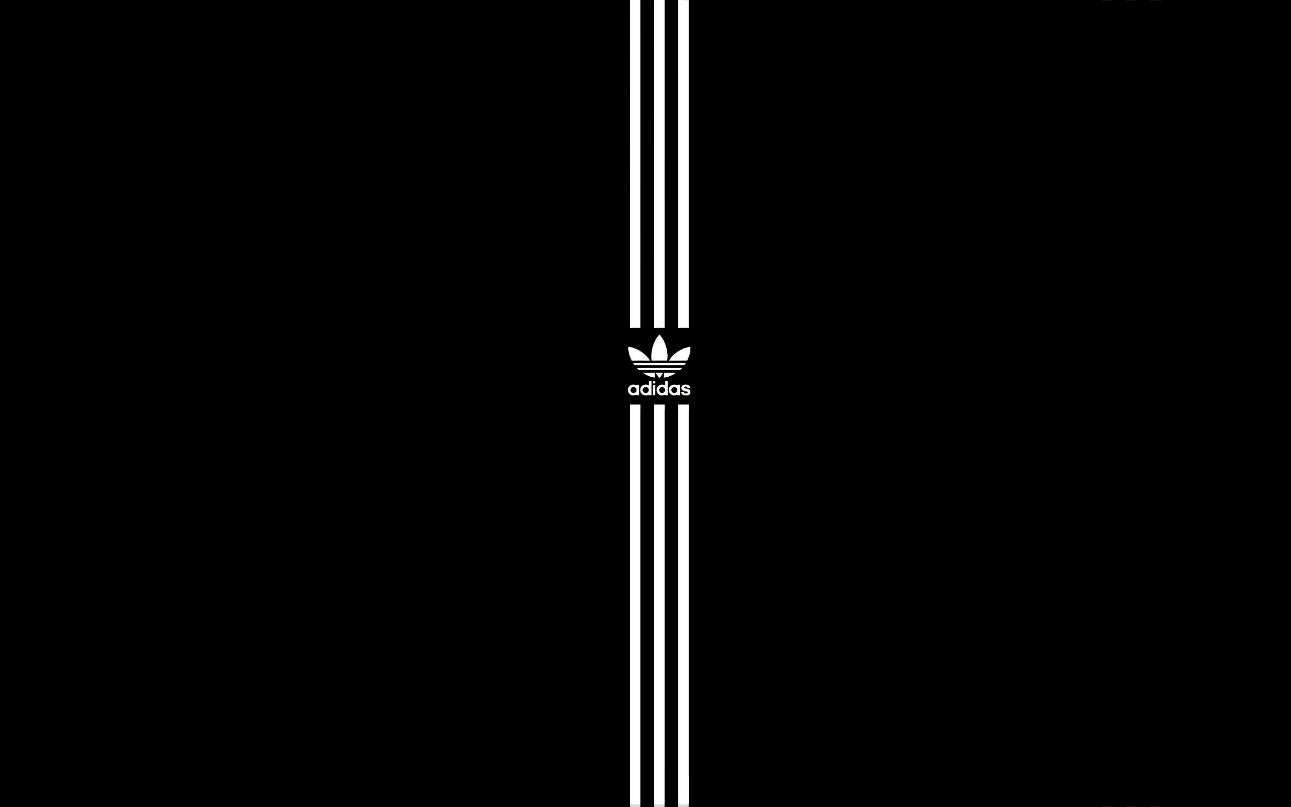 fantastic adidas wallpaper 45217