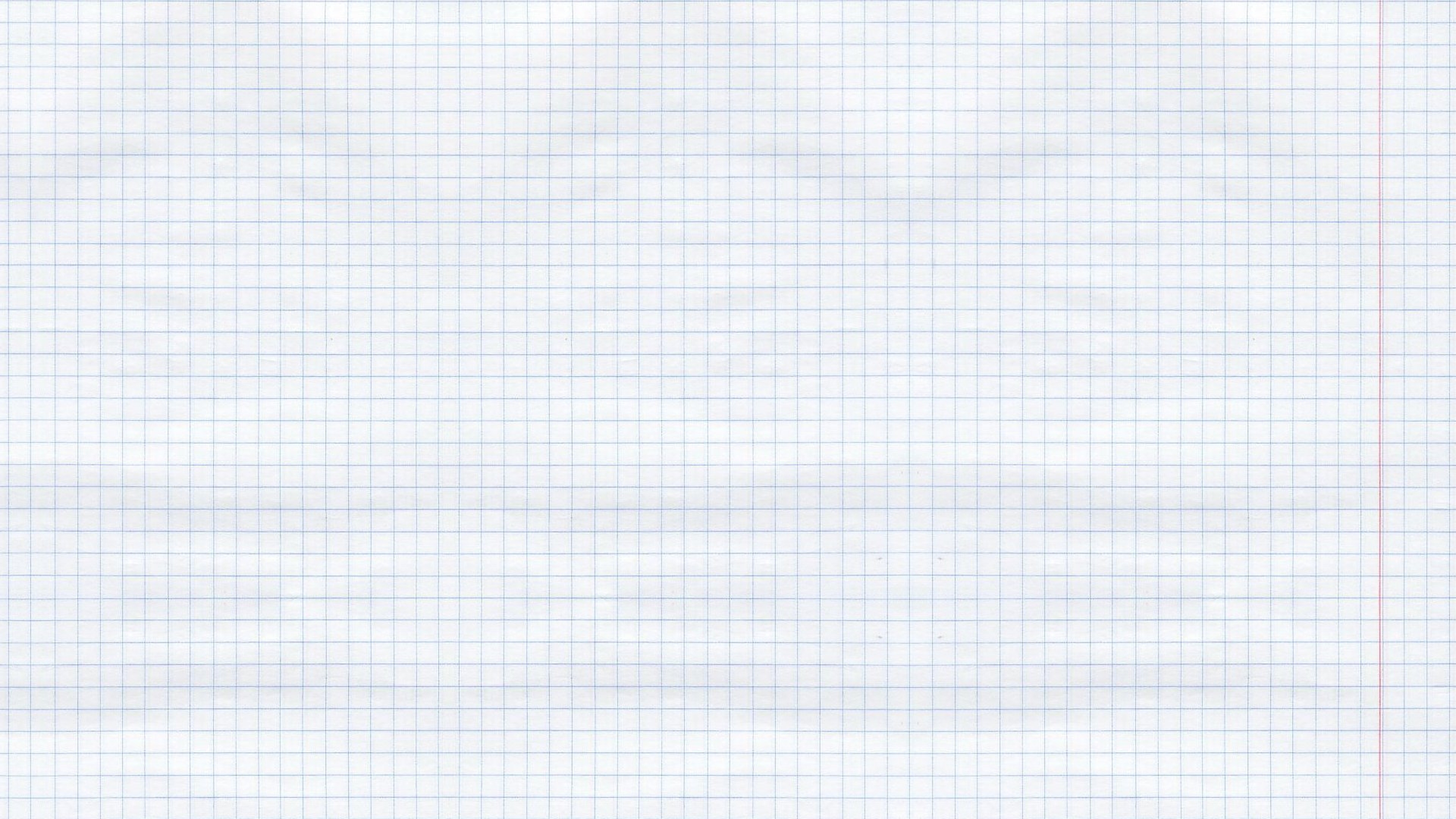 Paper wallpaper 45969 3840x2160 px for Paper wallpaper