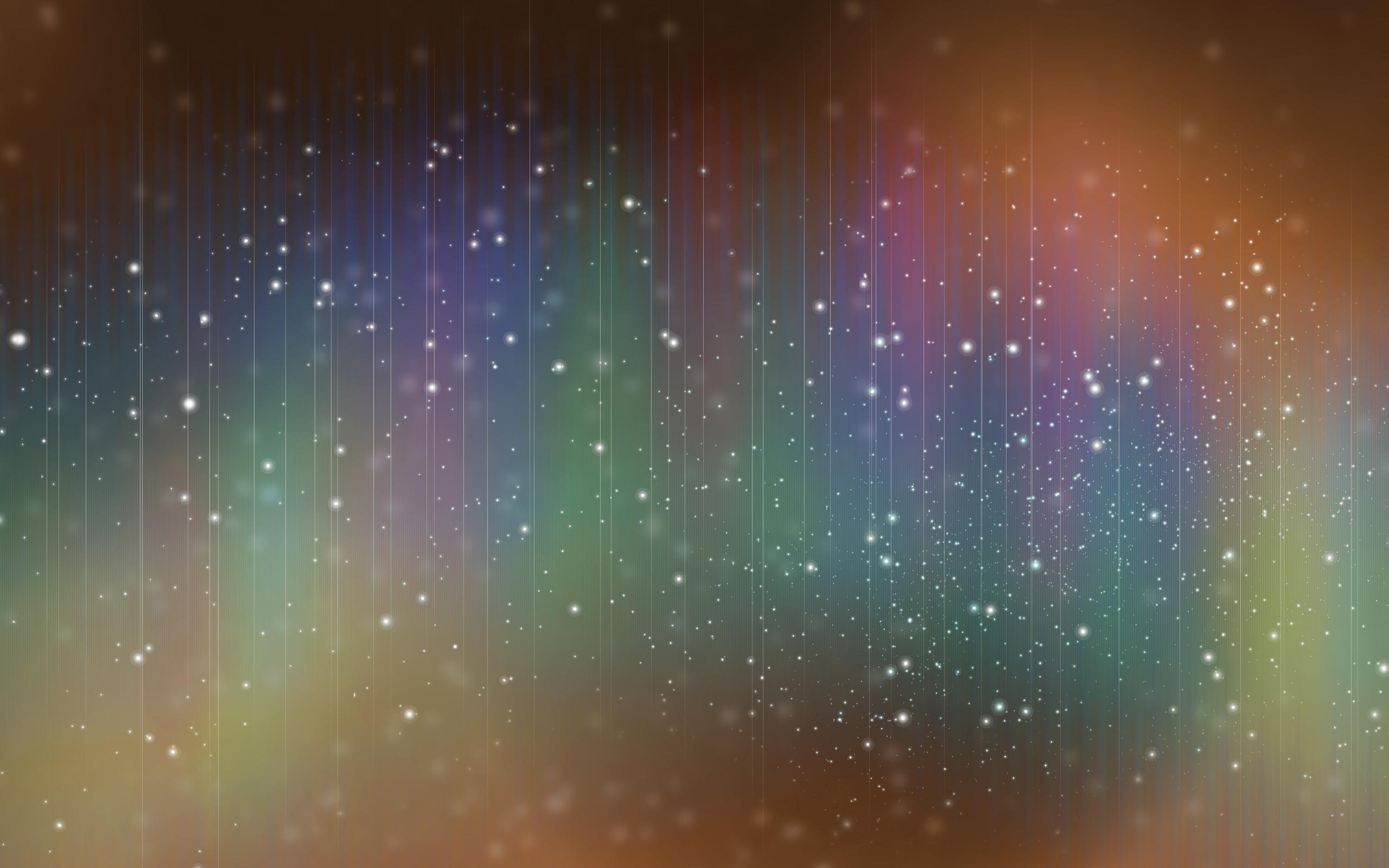 stardust wallpaper 45265