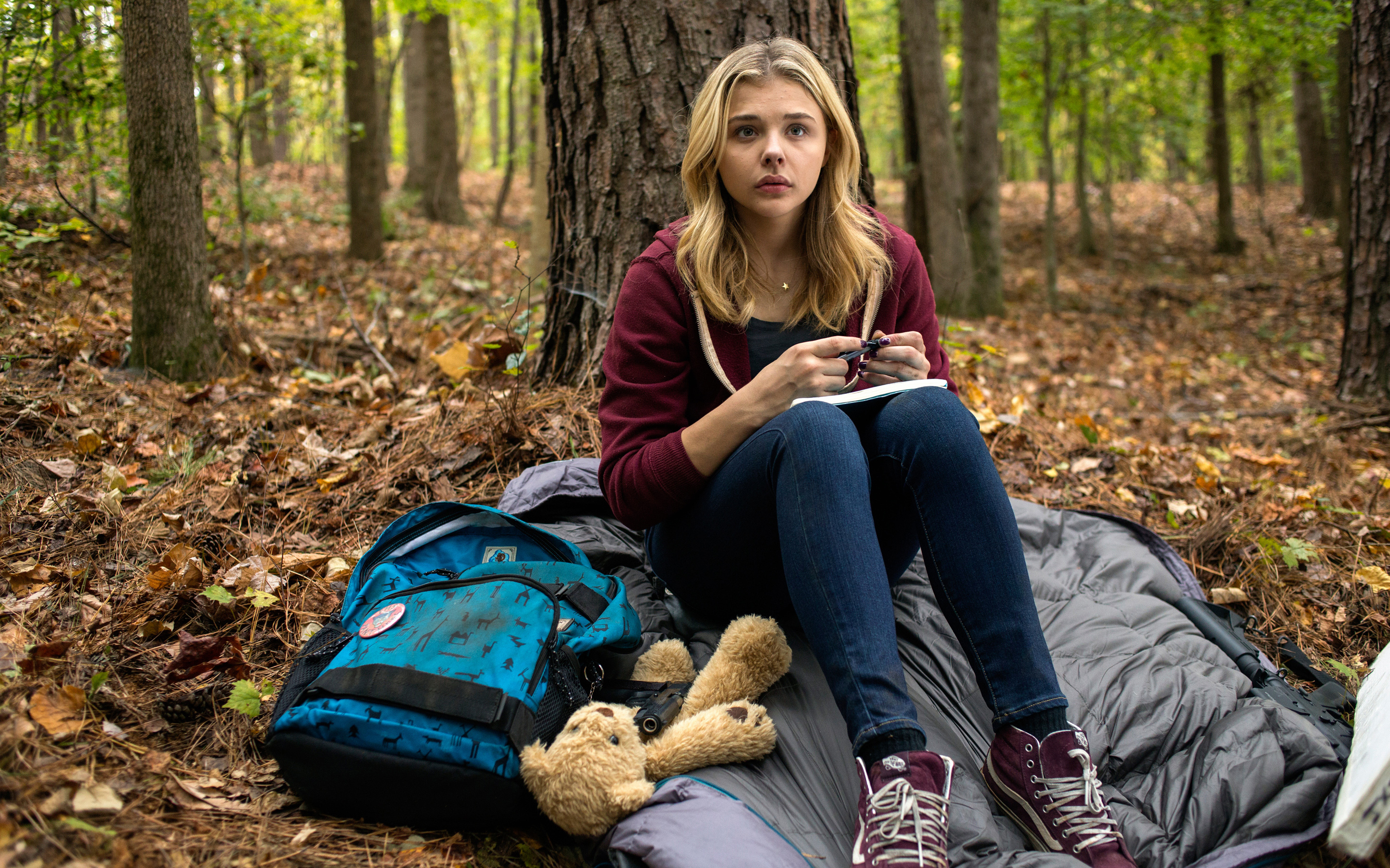 Download the last star: the final book of the 5th wave.