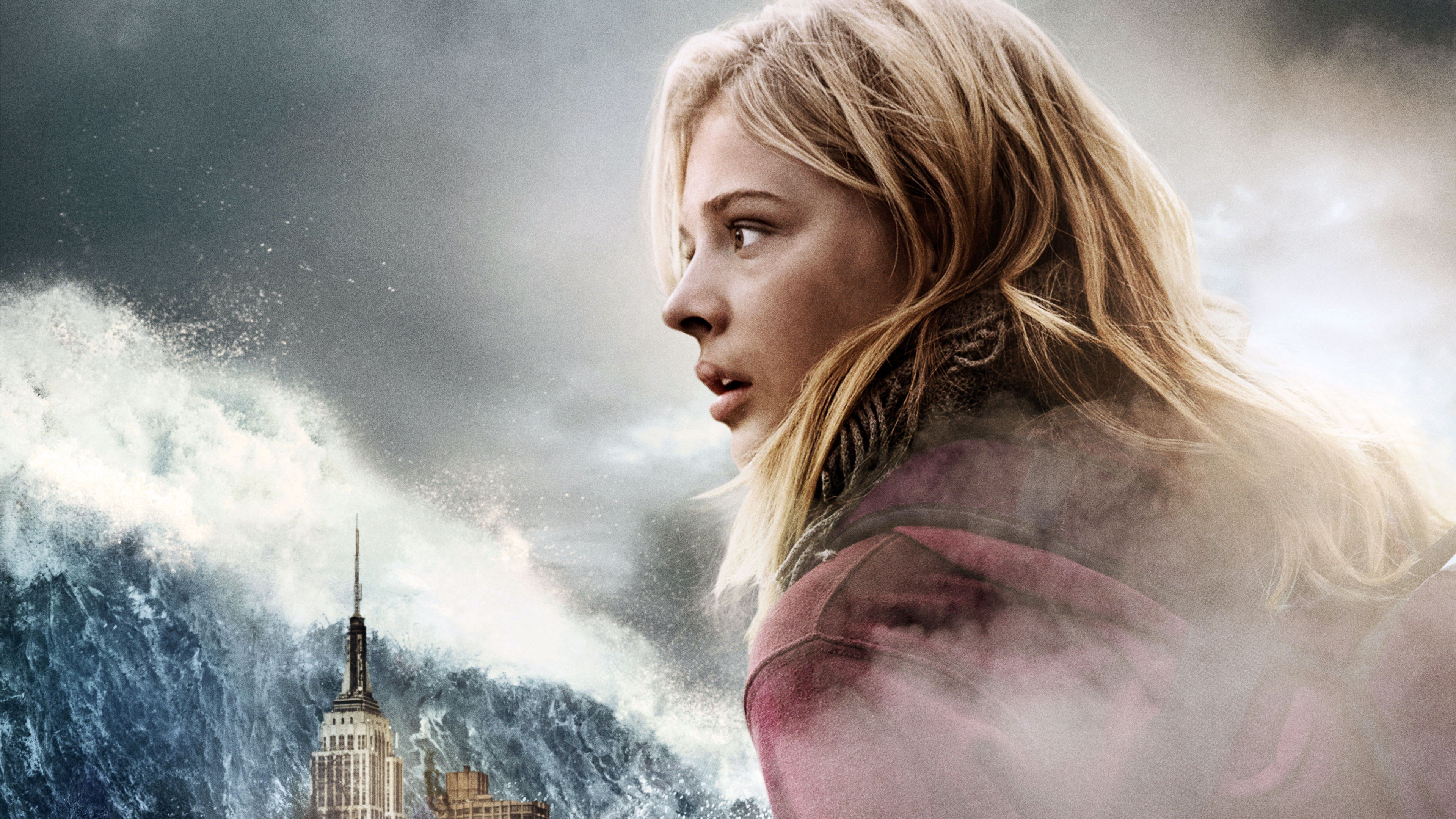 the 5th wave widescreen wallpaper 48932