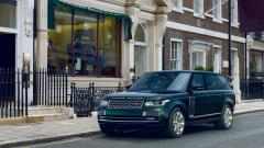 2015 Range Rover Wallpaper 48730