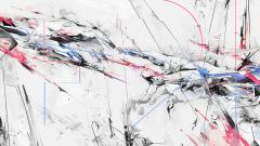 Abstract Digital Artwork Wallpaper 48805