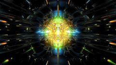 Abstract Wallpaper Background 48721