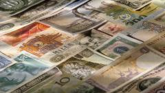 Awesome Currency Wallpaper 45977