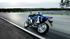 Awesome Motorcycle Wallpaper 48697