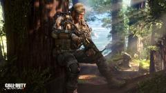 Black Ops 3 Nomad Wallpaper 48921