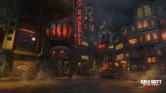 Black Ops 3 Zombies Wallpaper 48918