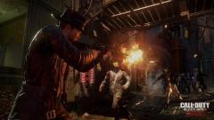 Black Ops 3 Zombies Wallpaper HD 48920