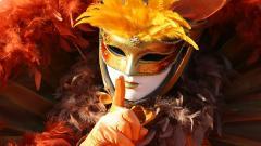 carnival wallpaper 40747 1920x1080px