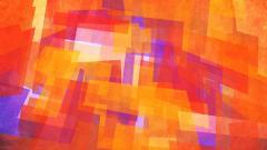 Colorful Geometric Wallpaper 45211