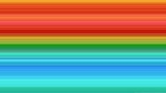 Colorful iPad Air Wallpaper 47011