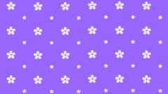 Cute Purple Wallpaper 45997