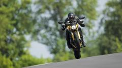 Ducati Wallpaper Background 48696