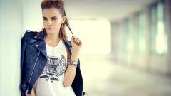 Emma Watson Wallpaper 45638