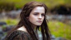Emma Watson Wallpaper HD 45637