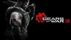 Gears Of War Wallpaper 47253