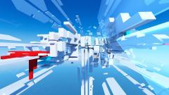 Mirrors Edge 2 Wallpaper 46595