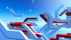 Mirrors Edge 2 Wallpaper 46596
