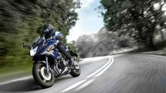 Motorcycle Wallpaper Background 48699