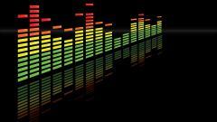 Music Desktop Wallpaper 48718