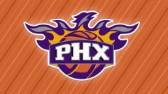 Phoenix Suns Wallpaper 46551